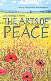 Arts of Peace